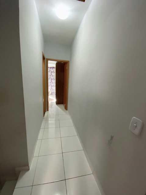 431baa7f-1bc5-4737-8b51-5b59e7 - Casa duplex com 2 quartos para venda em mesquita - SICN20006 - 7