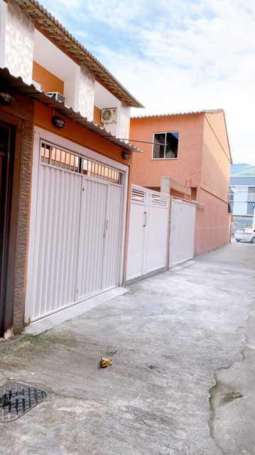 824ccd60-30dc-4d68-95ab-5335b8 - Casa duplex com 2 quartos para venda em mesquita - SICN20006 - 14