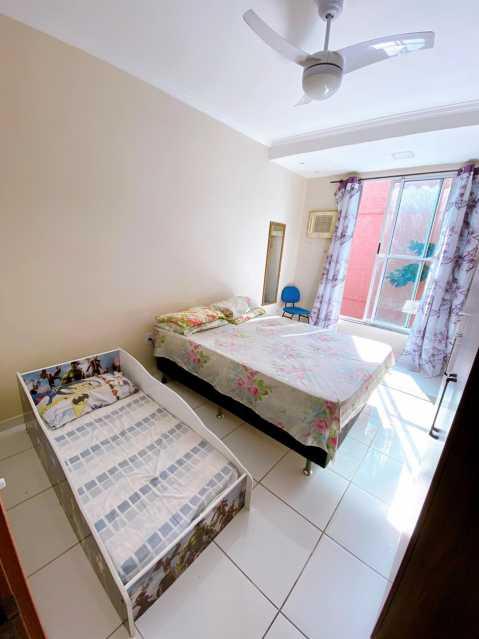 6308cc75-9c0f-4006-b7fa-da411f - Casa duplex com 2 quartos para venda em mesquita - SICN20006 - 8