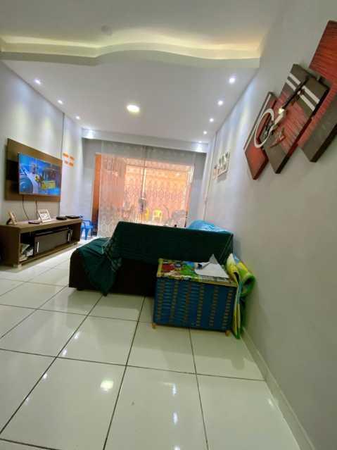 9918f6f1-212f-4294-a32e-def8d4 - Casa duplex com 2 quartos para venda em mesquita - SICN20006 - 5