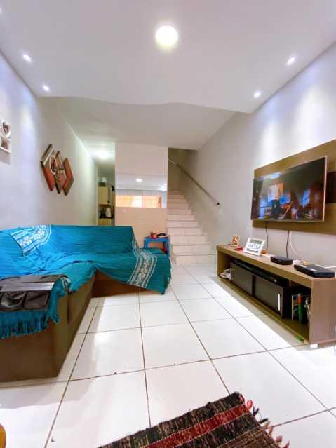07208748-b141-4a64-9b69-6f0ec1 - Casa duplex com 2 quartos para venda em mesquita - SICN20006 - 3