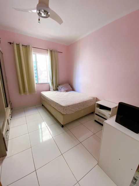 ace1fab6-6844-4266-b558-08829b - Casa duplex com 2 quartos para venda em mesquita - SICN20006 - 9