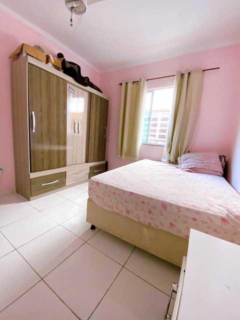 b55e10c8-feeb-42aa-8167-3b95c8 - Casa duplex com 2 quartos para venda em mesquita - SICN20006 - 10