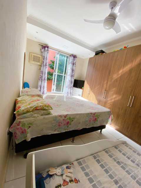 c4fba47a-3bf2-4426-9e11-87f913 - Casa duplex com 2 quartos para venda em mesquita - SICN20006 - 11