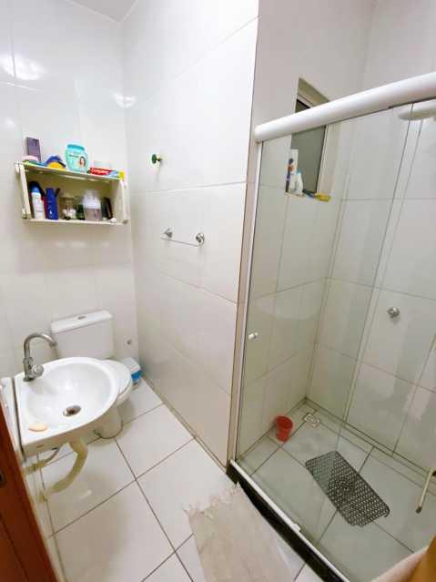 c477a599-ec5c-421c-929d-018d98 - Casa duplex com 2 quartos para venda em mesquita - SICN20006 - 12