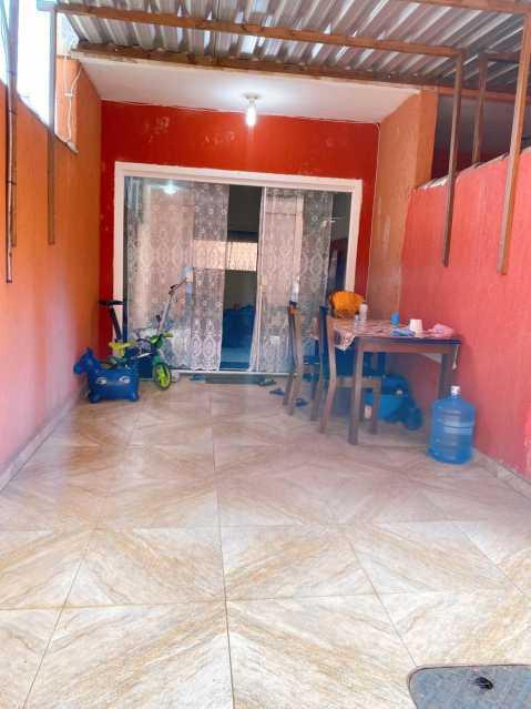 df1e7710-b7e8-40dd-b217-a97331 - Casa duplex com 2 quartos para venda em mesquita - SICN20006 - 15