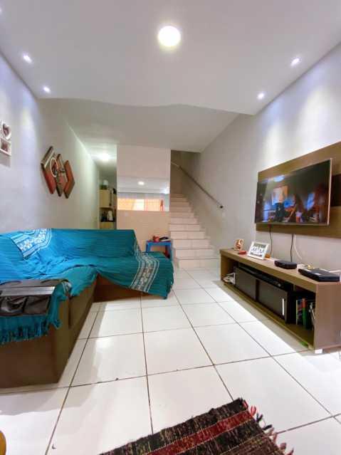 fd0af1f6-1f0e-40b4-8edf-3f2678 - Casa duplex com 2 quartos para venda em mesquita - SICN20006 - 6