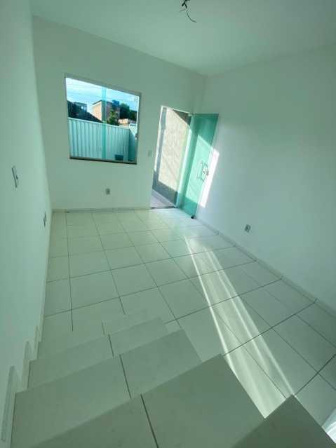 3e9ee893-52e3-4d52-81af-3cd8f3 - Casas duplex com 2 quartos novas em Santo Elias - Mesquita para Venda - SICA20030 - 5