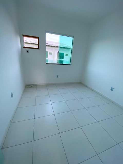 4fc5a3b9-a7b0-4a1c-8b4f-4fa607 - Casas duplex com 2 quartos novas em Santo Elias - Mesquita para Venda - SICA20030 - 11