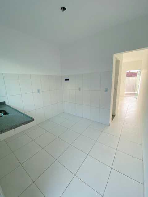 9d933d1c-a1f9-444a-b0cd-b846c7 - Casas duplex com 2 quartos novas em Santo Elias - Mesquita para Venda - SICA20030 - 7