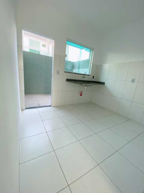 45e44914-57db-4144-b660-dce659 - Casas duplex com 2 quartos novas em Santo Elias - Mesquita para Venda - SICA20030 - 6