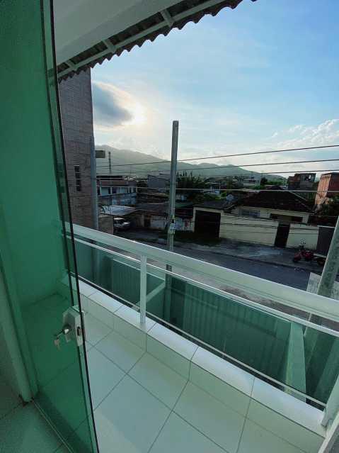 60d1bbf0-2fb4-4528-8cf9-134916 - Casas duplex com 2 quartos novas em Santo Elias - Mesquita para Venda - SICA20030 - 9