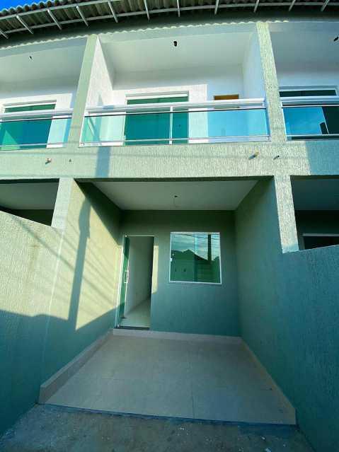 133cc955-b02b-44e0-81aa-bc5df3 - Casas duplex com 2 quartos novas em Santo Elias - Mesquita para Venda - SICA20030 - 3