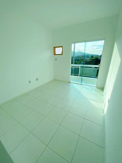 375c0ae0-bb83-41f1-94af-d04a96 - Casas duplex com 2 quartos novas em Santo Elias - Mesquita para Venda - SICA20030 - 10