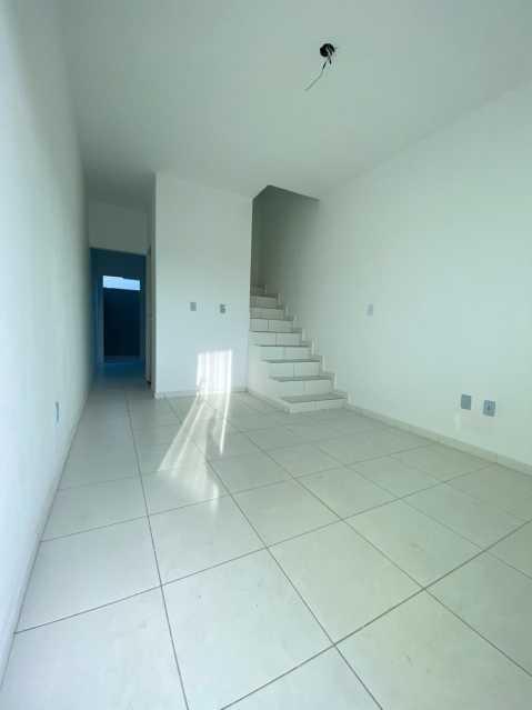 758b990c-c5c6-4682-8ebd-0d7ce5 - Casas duplex com 2 quartos novas em Santo Elias - Mesquita para Venda - SICA20030 - 4