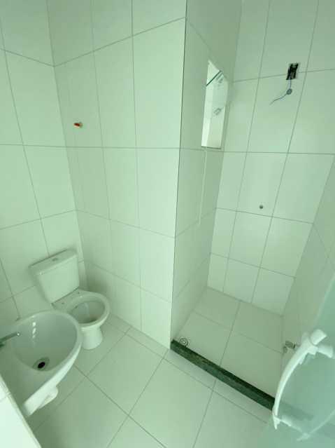 bfcd159c-bff3-41ec-83c1-968ba7 - Casas duplex com 2 quartos novas em Santo Elias - Mesquita para Venda - SICA20030 - 13