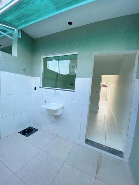 d82ad4f0-2066-4856-8811-f80b2e - Casas duplex com 2 quartos novas em Santo Elias - Mesquita para Venda - SICA20030 - 8