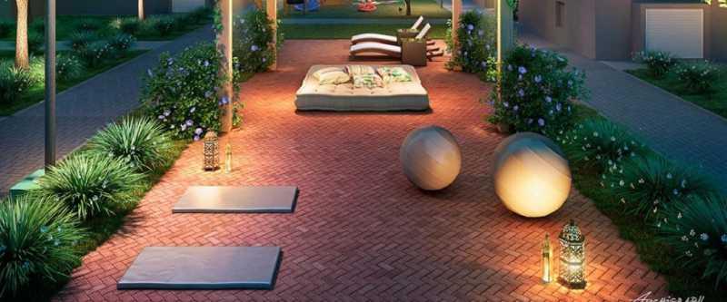 0001 13 - Excelente Apartamento em Nova Iguaçu para VENDA!!!! - SIAP20033 - 4