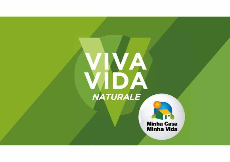 Documento de Rafael Zach - Dir - Excelente apartamento em Belford Roxo - Viva Vida Naturale!! - SIAP20034 - 3