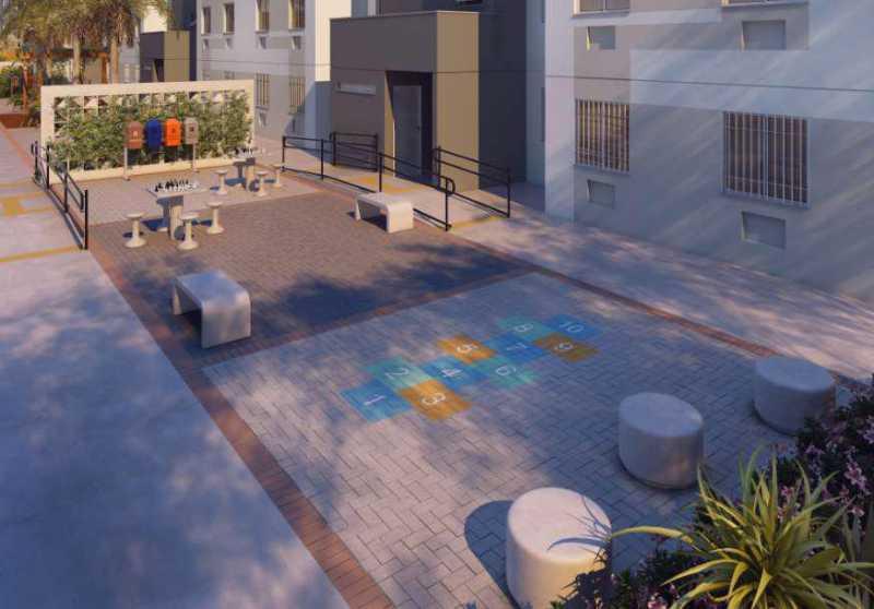 PlayGround - Excelente Apartamento para Venda - Completo Piedade! - SIAP20038 - 15