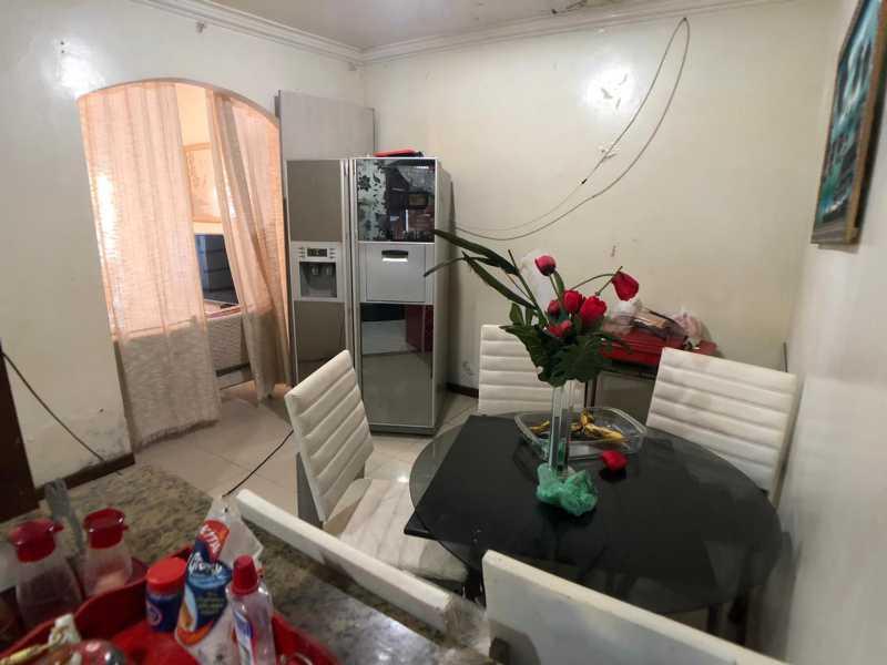 WhatsApp Image 2020-06-04 at 1 - Ampla Casa de 3 Quartos para VENDA na Vila Emil - Mesquita, RJ. - SICA30008 - 7
