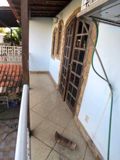 WhatsApp Image 2020-06-04 at 1 - Ampla Casa de 3 Quartos para VENDA na Vila Emil - Mesquita, RJ. - SICA30008 - 12
