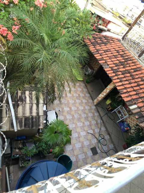 WhatsApp Image 2020-06-04 at 1 - Ampla Casa de 3 Quartos para VENDA na Vila Emil - Mesquita, RJ. - SICA30008 - 15