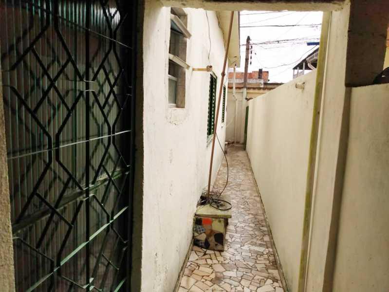casa renan14 - EXCELENTE IMÓVEL PARA LOCAÇÃO EM MESQUITA! - SICA10004 - 3