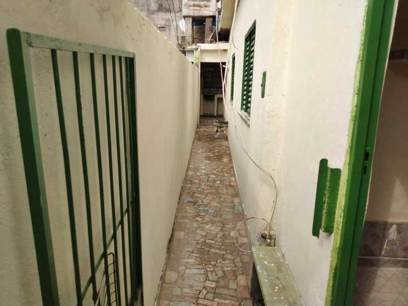 casa renan13 - EXCELENTE IMÓVEL PARA LOCAÇÃO EM MESQUITA! - SICA10004 - 4
