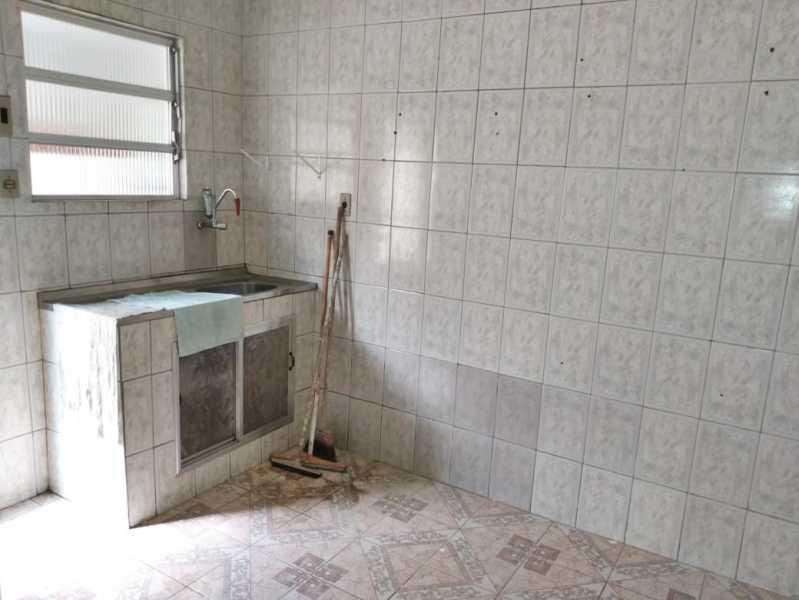 casa renan10 - EXCELENTE IMÓVEL PARA LOCAÇÃO EM MESQUITA! - SICA10004 - 11