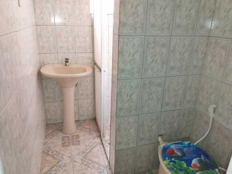 casa renan9 - EXCELENTE IMÓVEL PARA LOCAÇÃO EM MESQUITA! - SICA10004 - 16