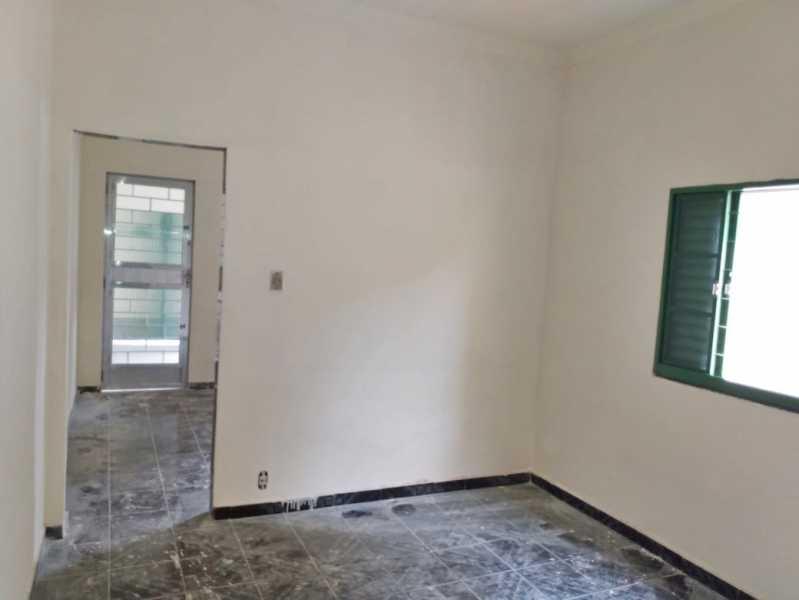 casa renan8 - EXCELENTE IMÓVEL PARA LOCAÇÃO EM MESQUITA! - SICA10004 - 13