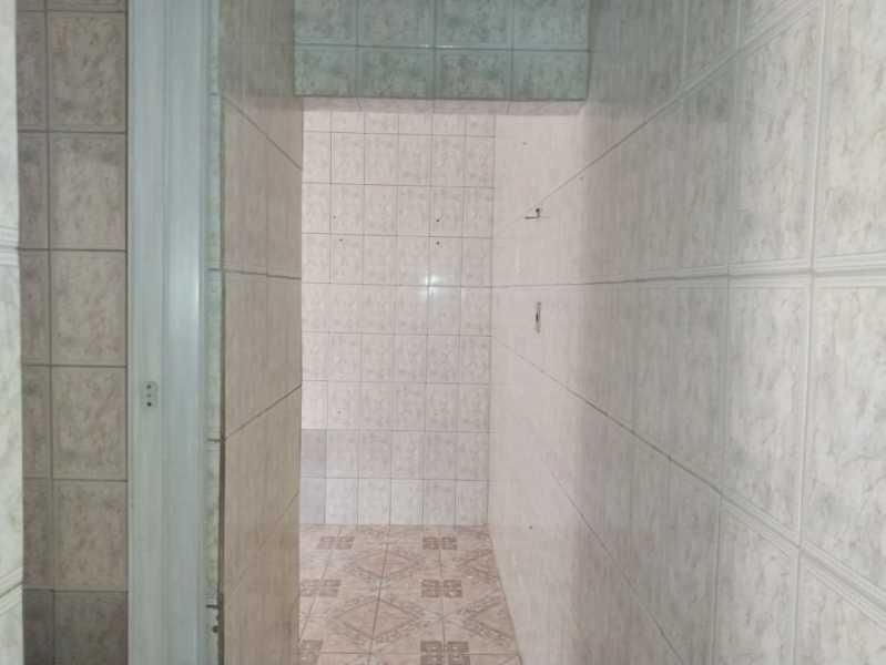 casa renan7 - EXCELENTE IMÓVEL PARA LOCAÇÃO EM MESQUITA! - SICA10004 - 14