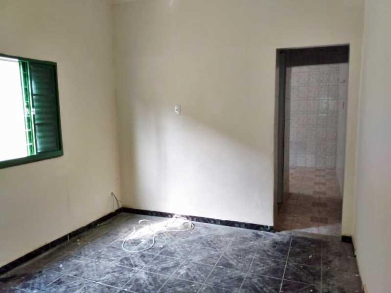 casa renan5 - EXCELENTE IMÓVEL PARA LOCAÇÃO EM MESQUITA! - SICA10004 - 6