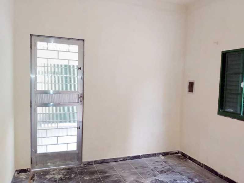 casa renan4 - EXCELENTE IMÓVEL PARA LOCAÇÃO EM MESQUITA! - SICA10004 - 12