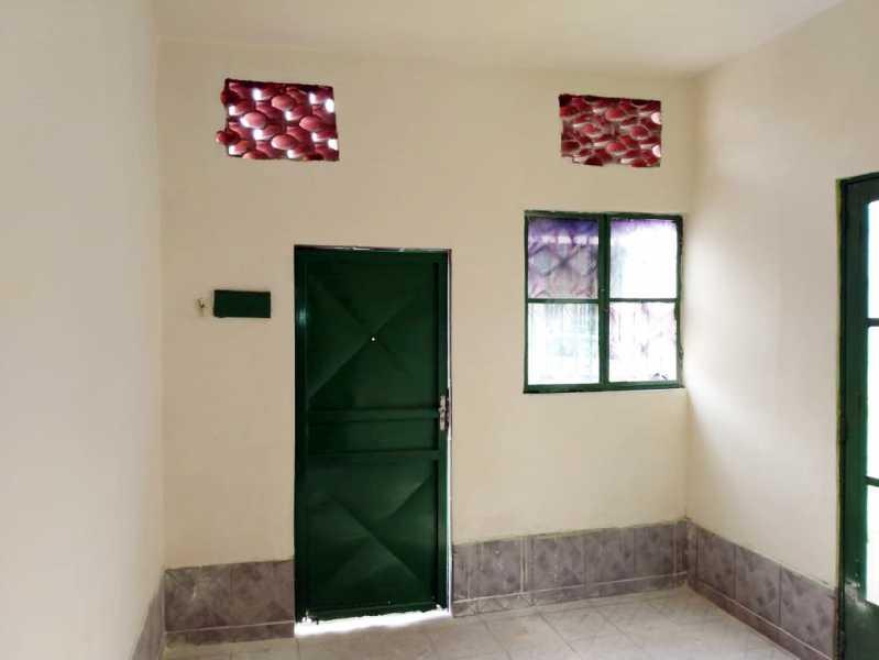 casa renan2 - EXCELENTE IMÓVEL PARA LOCAÇÃO EM MESQUITA! - SICA10004 - 5