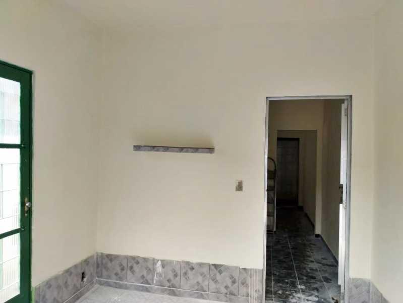 casa renan1 - EXCELENTE IMÓVEL PARA LOCAÇÃO EM MESQUITA! - SICA10004 - 7