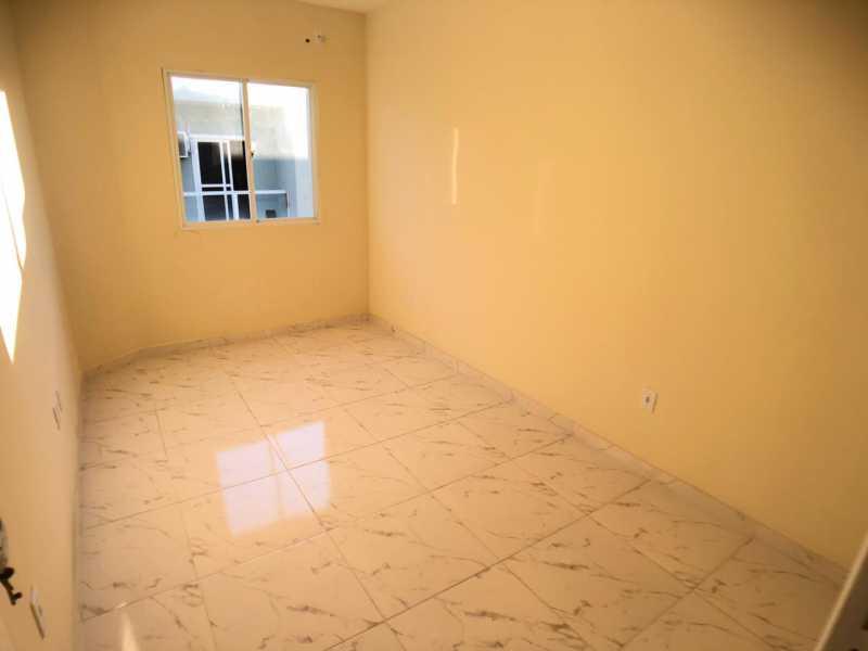 4a81bee6-ea6a-496b-a536-03995e - Casas com 2 quartos para venda na Prata - Nova iguaçu - SICN00001 - 13