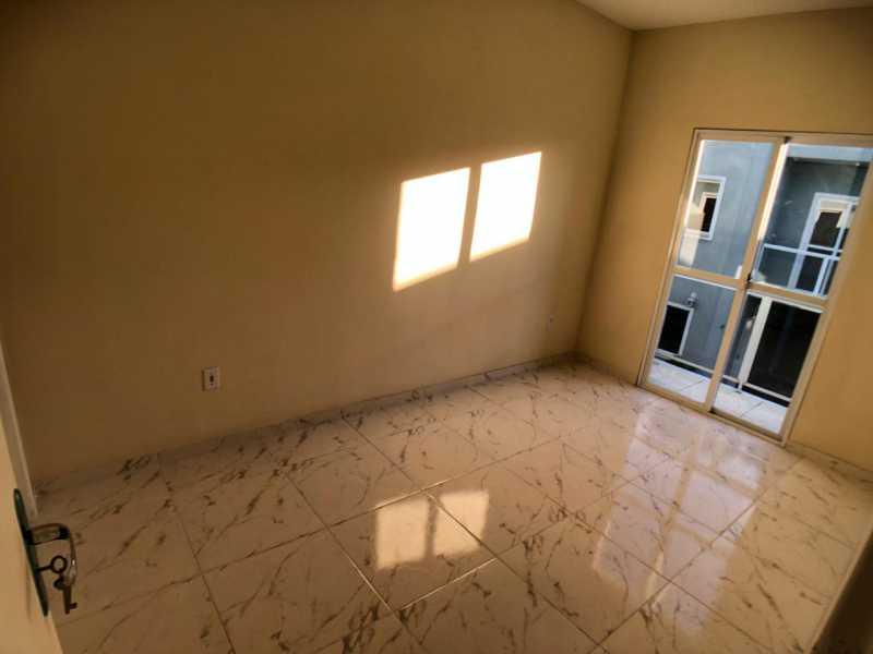 64baa99c-909d-44da-8549-c184ad - Casas com 2 quartos para venda na Prata - Nova iguaçu - SICN00001 - 14