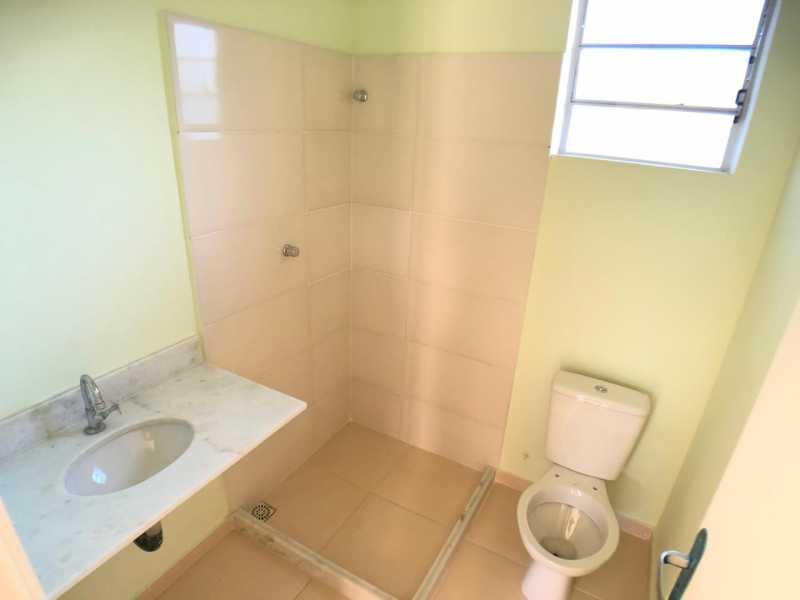 170bade1-7ce0-4b32-b906-62d56d - Casas com 2 quartos para venda na Prata - Nova iguaçu - SICN00001 - 15
