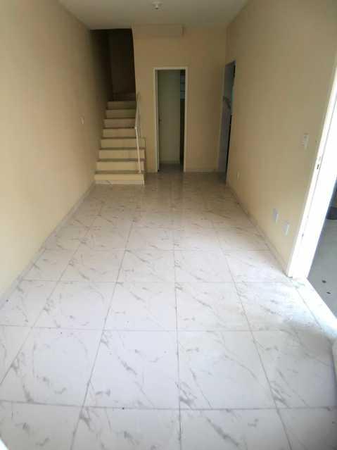 316dc9c6-20b8-4434-bada-9793f9 - Casas com 2 quartos para venda na Prata - Nova iguaçu - SICN00001 - 5