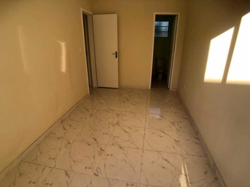 839d6f8f-d708-4b2a-92df-290a38 - Casas com 2 quartos para venda na Prata - Nova iguaçu - SICN00001 - 16