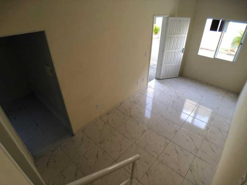 2773704c-d93b-4141-9de5-a9e68b - Casas com 2 quartos para venda na Prata - Nova iguaçu - SICN00001 - 7