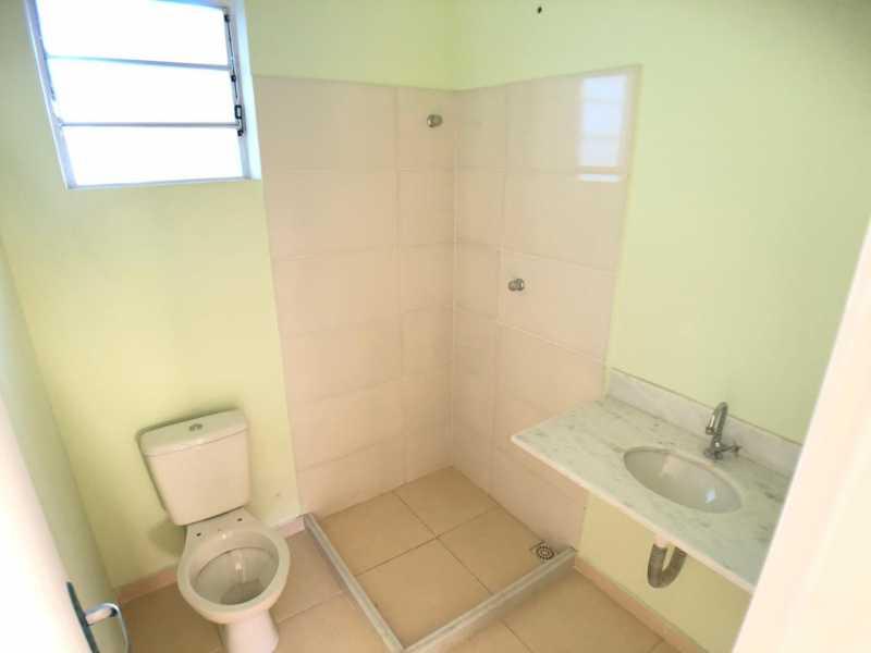 9320510d-7890-454e-9043-9d3c54 - Casas com 2 quartos para venda na Prata - Nova iguaçu - SICN00001 - 17