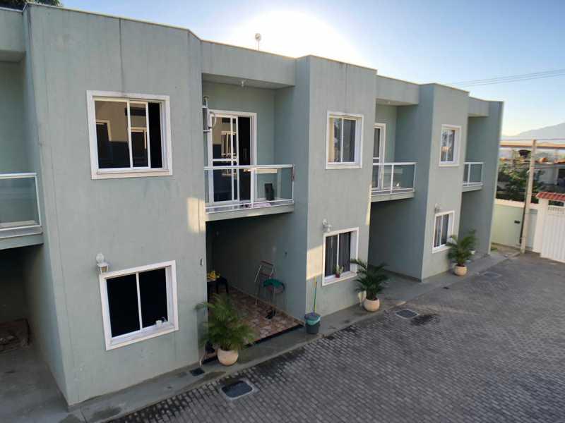 a3bb629a-d092-45b2-97d2-9d9d18 - Casas com 2 quartos para venda na Prata - Nova iguaçu - SICN00001 - 3