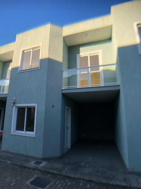 ae6af87b-4464-49f2-a8c5-e41ced - Casas com 2 quartos para venda na Prata - Nova iguaçu - SICN00001 - 21