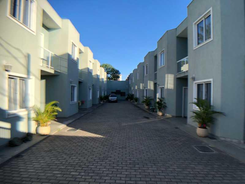 af751c16-64cb-4818-85be-4b8d6e - Casas com 2 quartos para venda na Prata - Nova iguaçu - SICN00001 - 4