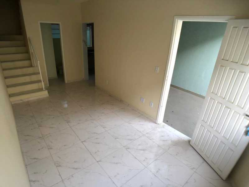 b66501d1-e291-4bd3-bbe4-b405be - Casas com 2 quartos para venda na Prata - Nova iguaçu - SICN00001 - 8