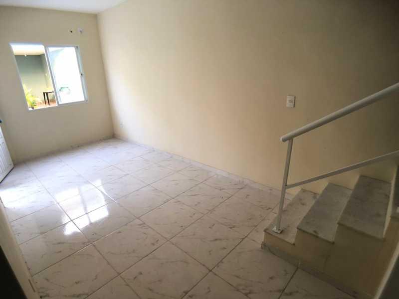 c84e1b10-84d9-4a87-b9ff-de4ade - Casas com 2 quartos para venda na Prata - Nova iguaçu - SICN00001 - 6