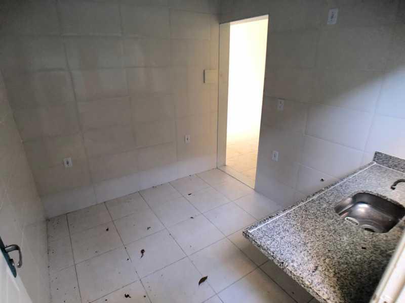 cee98233-81ae-4cdf-84e9-dc1c1b - Casas com 2 quartos para venda na Prata - Nova iguaçu - SICN00001 - 10